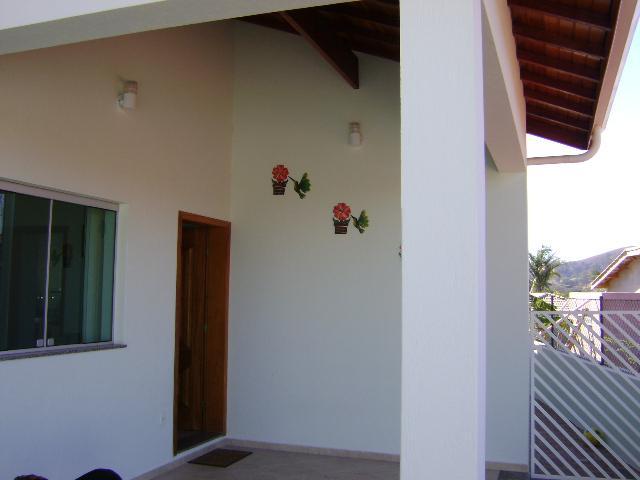 FOTO44 - Chácara 1325m² à venda Itatiba,SP - R$ 1.050.000 - CH0066 - 38