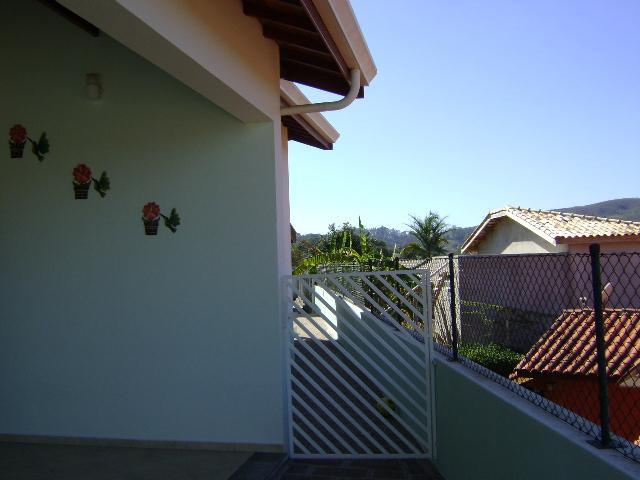FOTO45 - Chácara 1325m² à venda Itatiba,SP - R$ 1.050.000 - CH0066 - 39