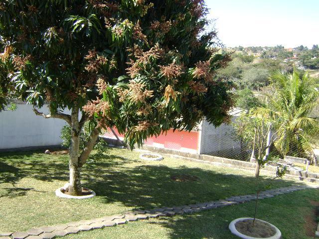 FOTO9 - Chácara 1325m² à venda Itatiba,SP - R$ 1.050.000 - CH0066 - 11