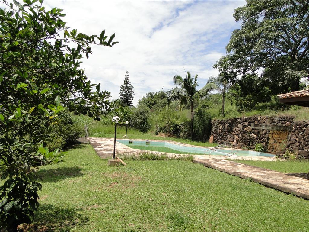 FOTO11 - Chácara à venda Itatiba,SP - R$ 2.000.000 - CH0081 - 13