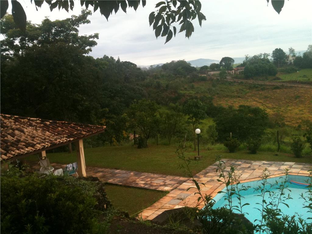 FOTO2 - Chácara à venda Itatiba,SP - R$ 2.000.000 - CH0081 - 4