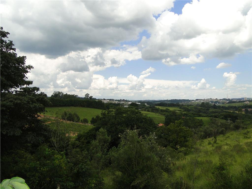 FOTO5 - Chácara à venda Itatiba,SP - R$ 2.000.000 - CH0081 - 7