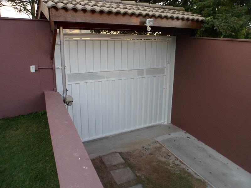 FOTO10 - Chácara à venda Itatiba,SP Jardim Leonor - R$ 900.000 - CH0087 - 12
