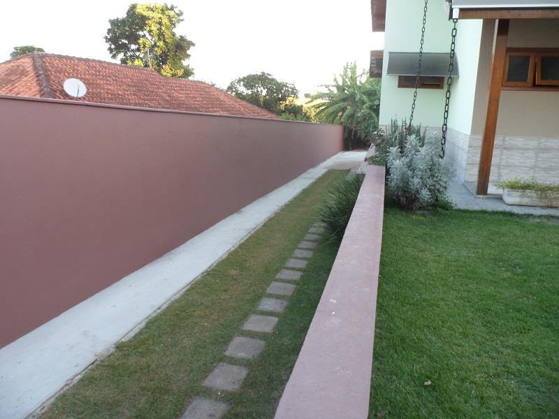 FOTO11 - Chácara à venda Itatiba,SP Jardim Leonor - R$ 900.000 - CH0087 - 13