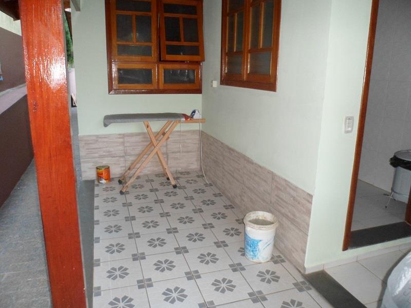 FOTO14 - Chácara à venda Itatiba,SP Jardim Leonor - R$ 900.000 - CH0087 - 16