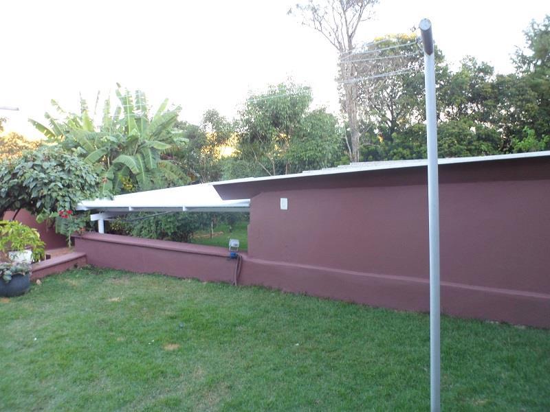 FOTO15 - Chácara à venda Itatiba,SP Jardim Leonor - R$ 900.000 - CH0087 - 17
