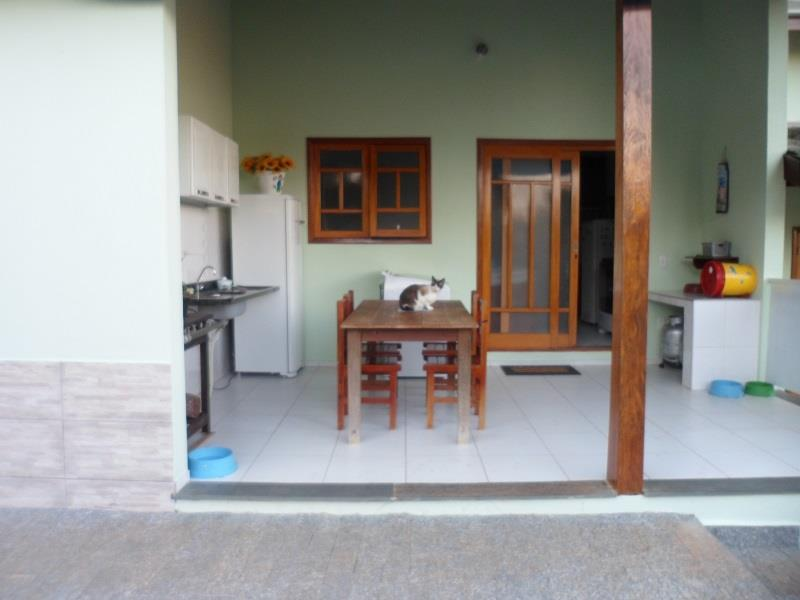 FOTO17 - Chácara à venda Itatiba,SP Jardim Leonor - R$ 900.000 - CH0087 - 19