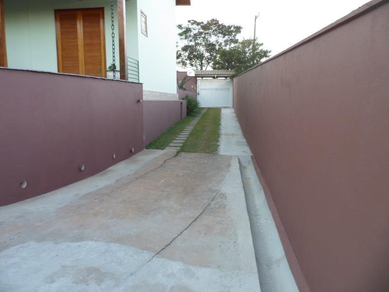 FOTO20 - Chácara à venda Itatiba,SP Jardim Leonor - R$ 900.000 - CH0087 - 22