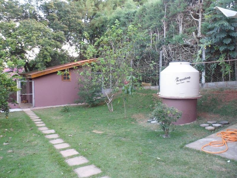FOTO22 - Chácara à venda Itatiba,SP Jardim Leonor - R$ 900.000 - CH0087 - 24