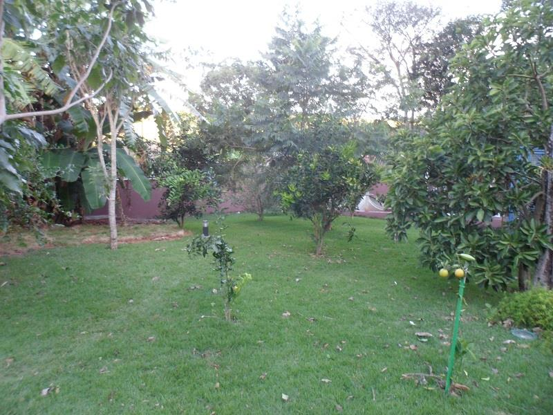 FOTO23 - Chácara à venda Itatiba,SP Jardim Leonor - R$ 900.000 - CH0087 - 25