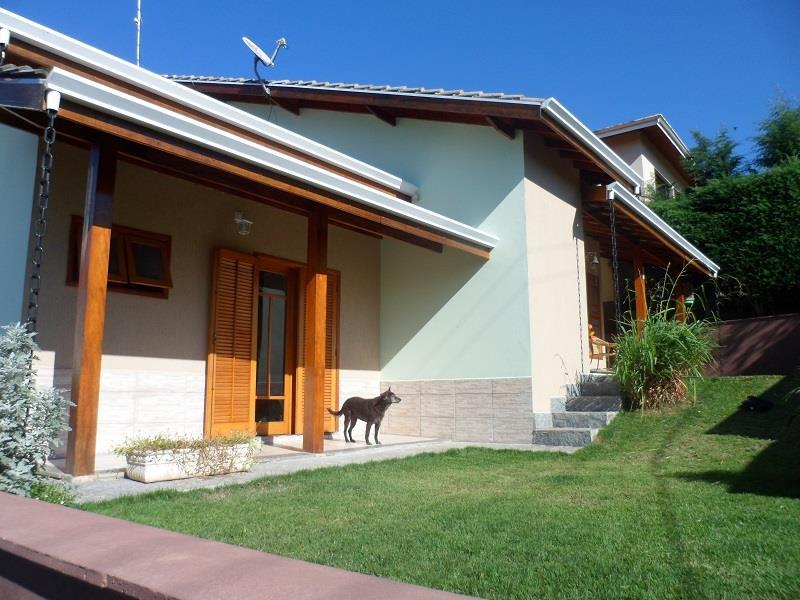 FOTO26 - Chácara à venda Itatiba,SP Jardim Leonor - R$ 900.000 - CH0087 - 28