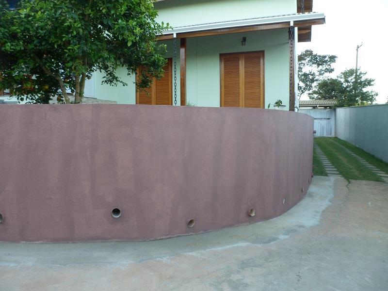 FOTO6 - Chácara à venda Itatiba,SP Jardim Leonor - R$ 900.000 - CH0087 - 8