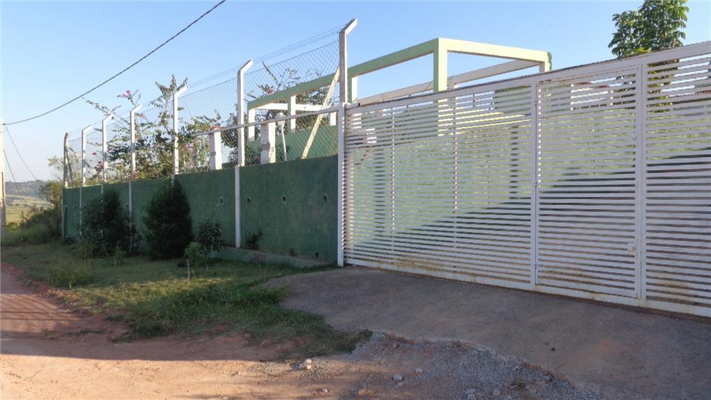 FOTO1 - Chácara à venda Itatiba,SP - R$ 700.000 - CH0088 - 3