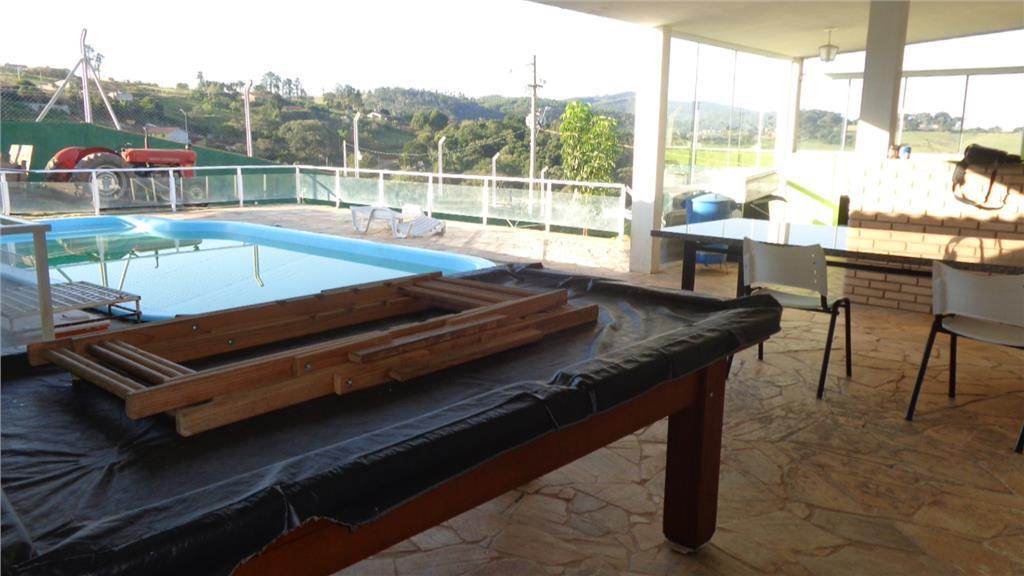 FOTO11 - Chácara à venda Itatiba,SP - R$ 700.000 - CH0088 - 13