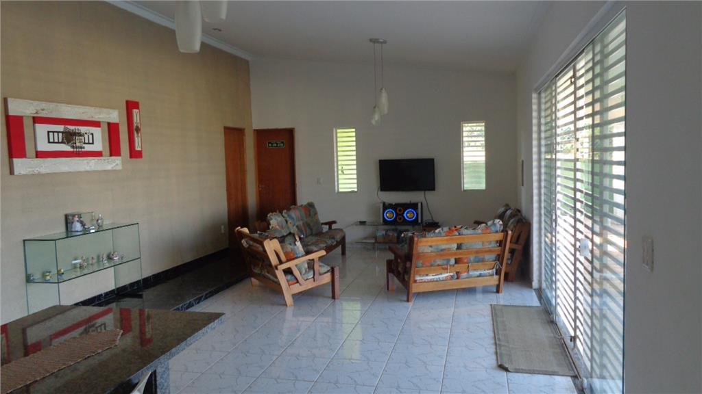 FOTO12 - Chácara à venda Itatiba,SP - R$ 700.000 - CH0088 - 14