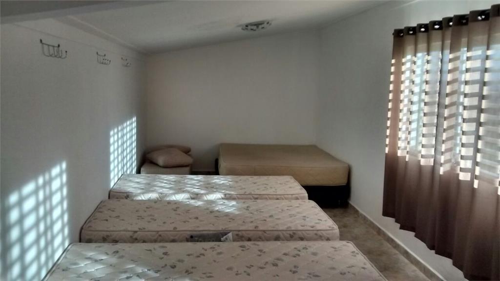 FOTO15 - Chácara à venda Itatiba,SP - R$ 700.000 - CH0088 - 17