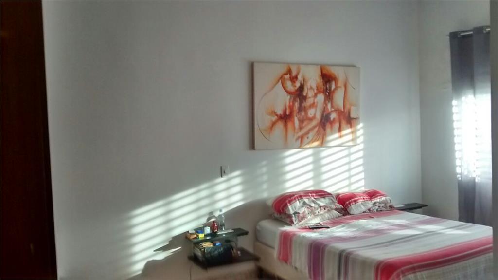 FOTO18 - Chácara à venda Itatiba,SP - R$ 700.000 - CH0088 - 20
