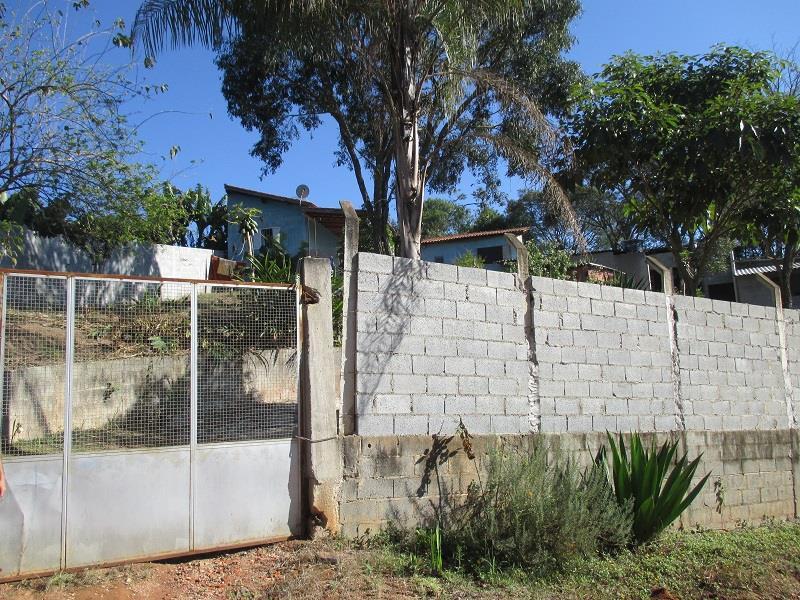 FOTO10 - Chácara à venda Itatiba,SP - R$ 352.000 - CH0095 - 12
