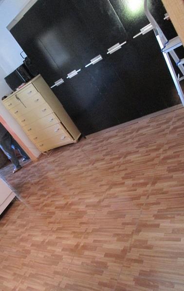 FOTO4 - Chácara à venda Itatiba,SP - R$ 352.000 - CH0095 - 6