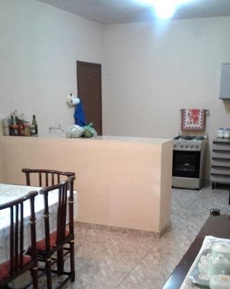FOTO2 - Chácara à venda Itatiba,SP Bairro dos Pintos - R$ 1.200.000 - CH0122 - 4