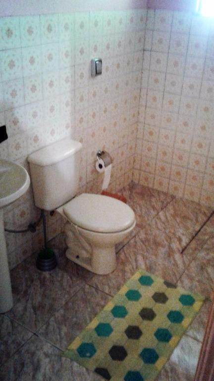 FOTO3 - Chácara à venda Itatiba,SP Bairro dos Pintos - R$ 1.200.000 - CH0122 - 5