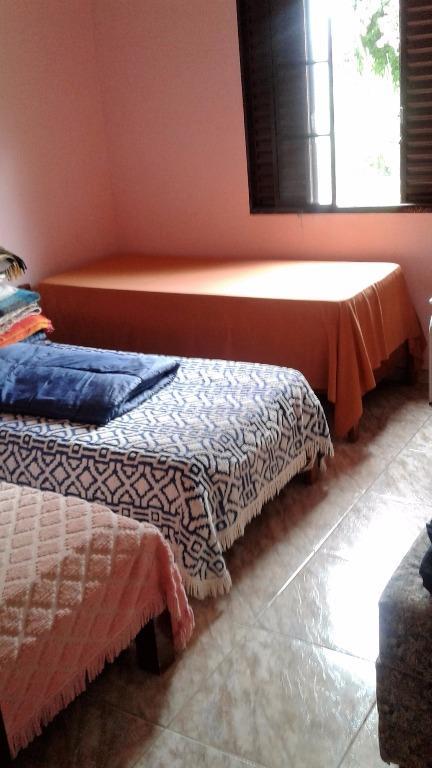 FOTO4 - Chácara à venda Itatiba,SP Bairro dos Pintos - R$ 1.200.000 - CH0122 - 6