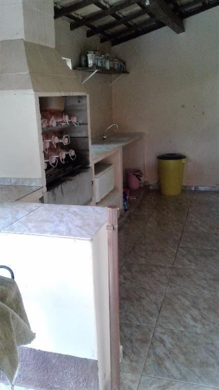 FOTO8 - Chácara à venda Itatiba,SP Bairro dos Pintos - R$ 1.200.000 - CH0122 - 10