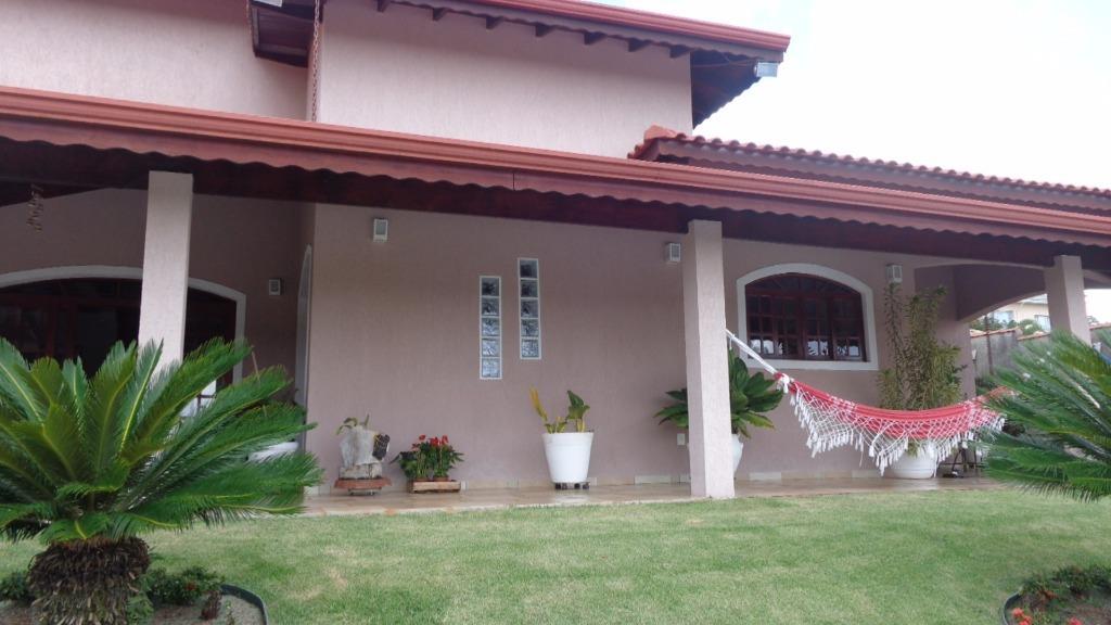 FOTO3 - Chácara à venda Itatiba,SP Parque São Gabriel - R$ 1.500.000 - CH0123 - 5