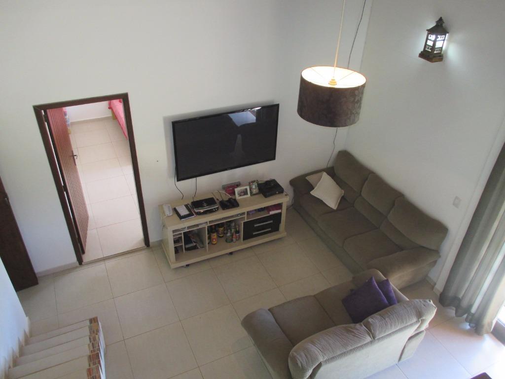 FOTO14 - Chácara à venda Itatiba,SP Jardim Leonor - R$ 650.000 - CH0129 - 10