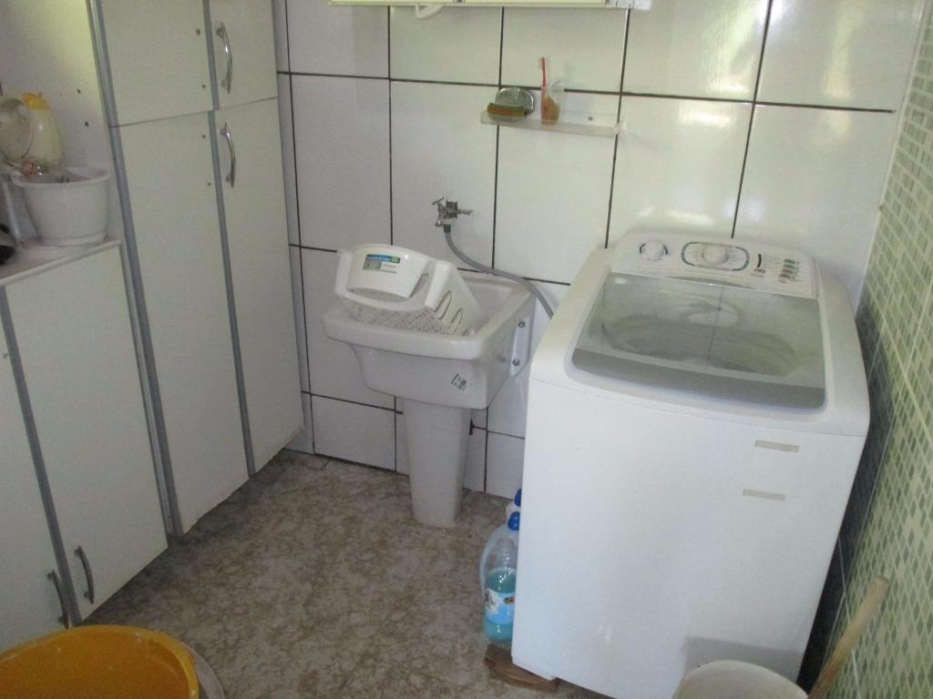 FOTO17 - Chácara à venda Itatiba,SP Jardim Leonor - R$ 650.000 - CH0129 - 11