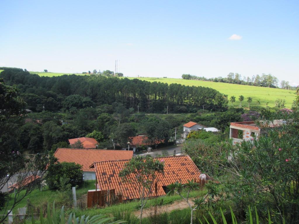FOTO28 - Chácara à venda Itatiba,SP Jardim Leonor - R$ 650.000 - CH0129 - 21