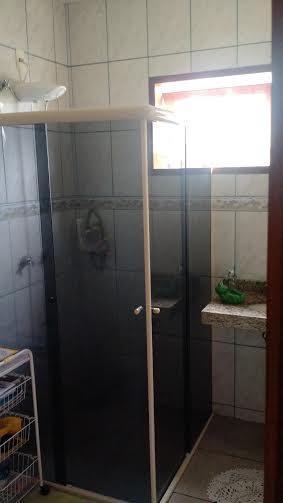 FOTO10 - Chácara à venda Itatiba,SP Jardim Leonor - R$ 580.000 - CH0131 - 12