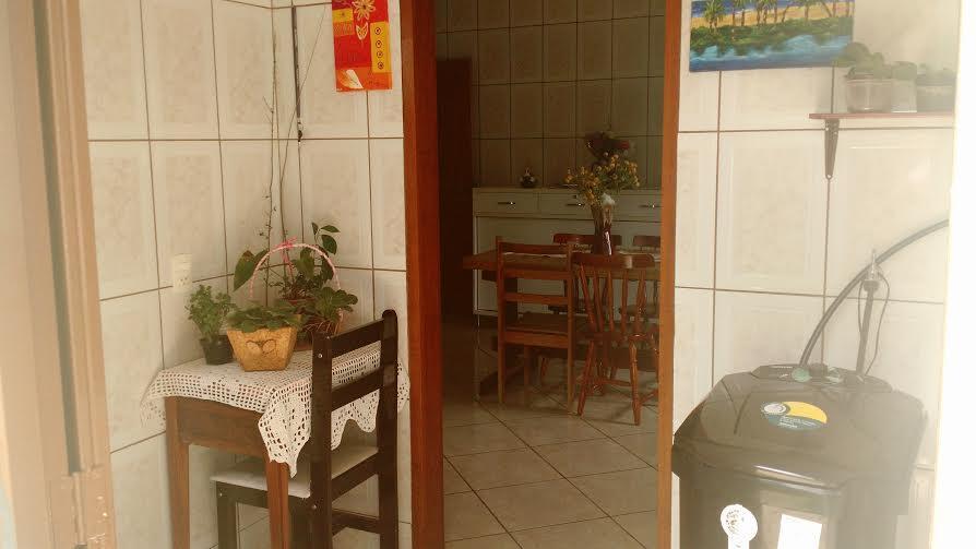 FOTO13 - Chácara à venda Itatiba,SP Jardim Leonor - R$ 580.000 - CH0131 - 15