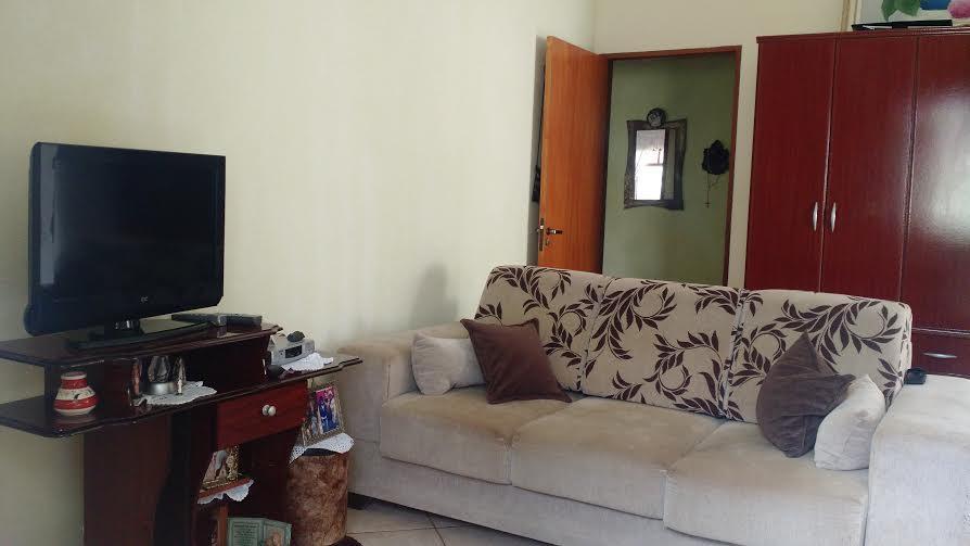 FOTO15 - Chácara à venda Itatiba,SP Jardim Leonor - R$ 580.000 - CH0131 - 17