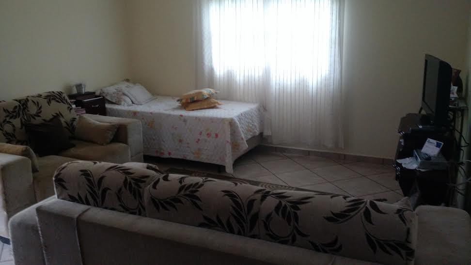 FOTO2 - Chácara à venda Itatiba,SP Jardim Leonor - R$ 580.000 - CH0131 - 4