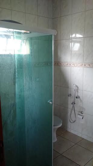 FOTO4 - Chácara à venda Itatiba,SP Jardim Leonor - R$ 580.000 - CH0131 - 6