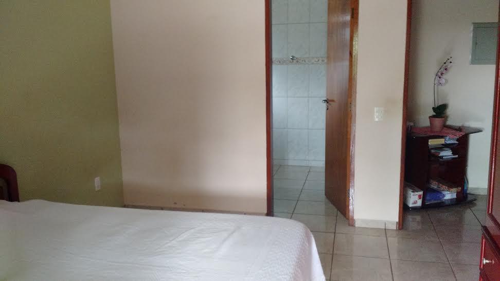 FOTO5 - Chácara à venda Itatiba,SP Jardim Leonor - R$ 580.000 - CH0131 - 7