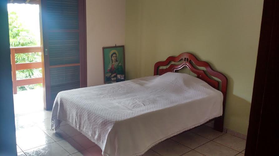 FOTO6 - Chácara à venda Itatiba,SP Jardim Leonor - R$ 580.000 - CH0131 - 8