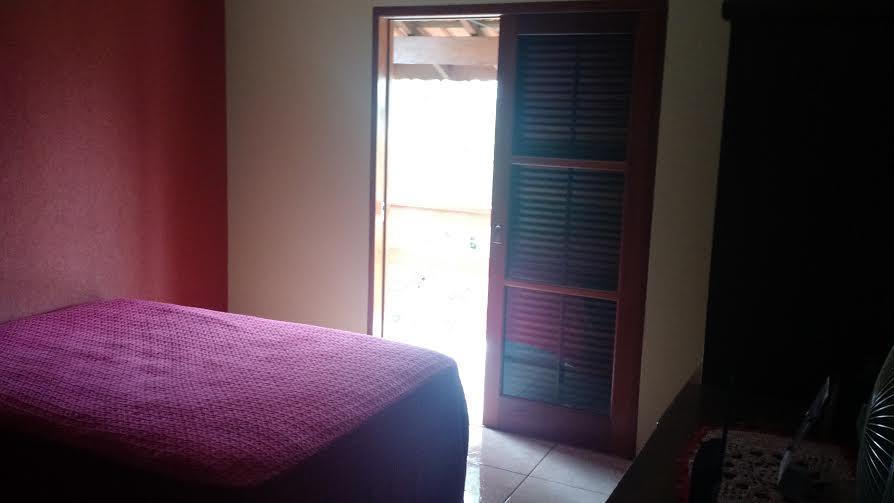 FOTO8 - Chácara à venda Itatiba,SP Jardim Leonor - R$ 580.000 - CH0131 - 10