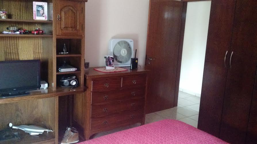 FOTO9 - Chácara à venda Itatiba,SP Jardim Leonor - R$ 580.000 - CH0131 - 11