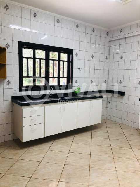 1030130f-7196-44ec-8f3e-41d9e1 - Chácara à venda Itatiba,SP Jardim Leonor - R$ 980.000 - CH0132 - 7