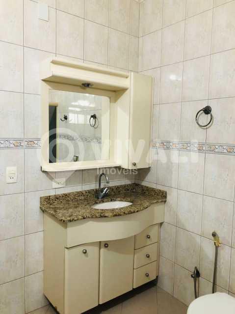 cbc5ebb6-fe0d-4945-b7e9-844ef7 - Chácara à venda Itatiba,SP Jardim Leonor - R$ 980.000 - CH0132 - 17