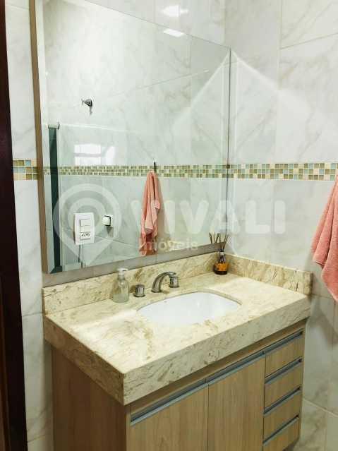 e9395302-d02b-4a9c-a9ec-b80651 - Chácara à venda Itatiba,SP Jardim Leonor - R$ 980.000 - CH0132 - 18
