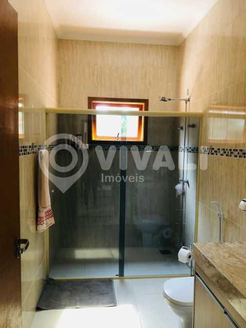 f8396c19-7dd3-40ef-8942-608d0b - Chácara à venda Itatiba,SP Jardim Leonor - R$ 980.000 - CH0132 - 21