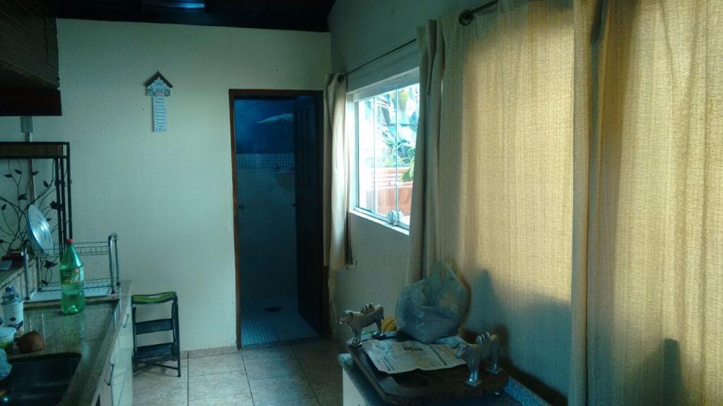 FOTO13 - Chácara à venda Itatiba,SP - R$ 900.000 - CH0145 - 15