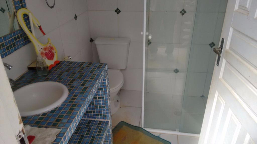 FOTO7 - Chácara à venda Itatiba,SP - R$ 900.000 - CH0145 - 9
