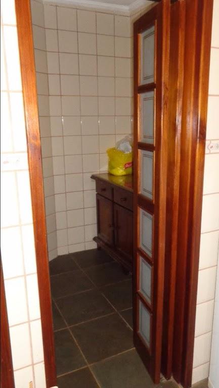 FOTO11 - Chácara à venda Bragança Paulista,SP - R$ 1.272.000 - CH0154 - 13