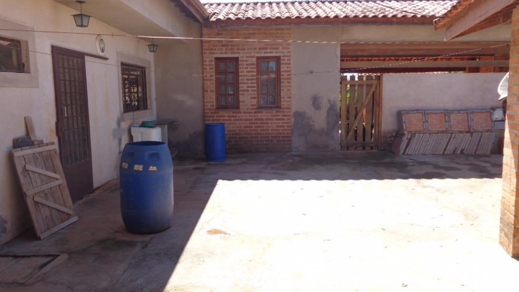 FOTO19 - Chácara à venda Bragança Paulista,SP - R$ 1.272.000 - CH0154 - 21
