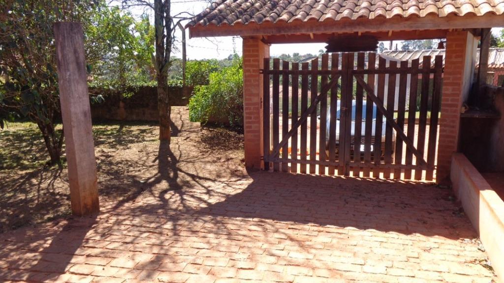 FOTO32 - Chácara à venda Bragança Paulista,SP - R$ 1.272.000 - CH0154 - 34