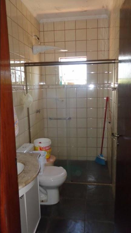 FOTO5 - Chácara à venda Bragança Paulista,SP - R$ 1.272.000 - CH0154 - 7